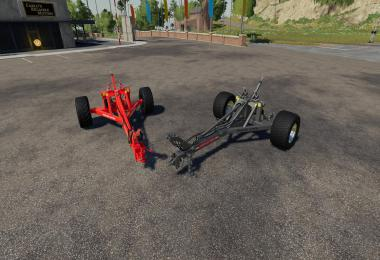 Gregoire Besson Trailed Lifter v1.0.0.0
