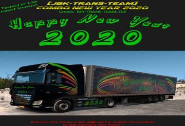 JBK Combo 2020 v1.0