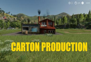 Karton PRODUCTION v1.0