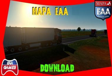 MAPA EAA NORMAL v5.2 1.36