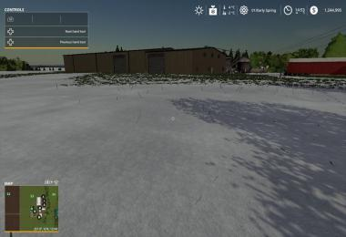 Seasons GEO: Minnesota USA v1.0.0.0