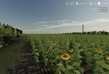 Seasons GEO: South Moravia v1.0.0.0