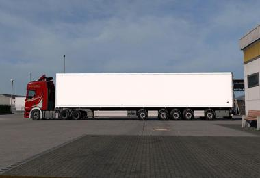 VAK Trailers v2.5 by Kast 1.35+