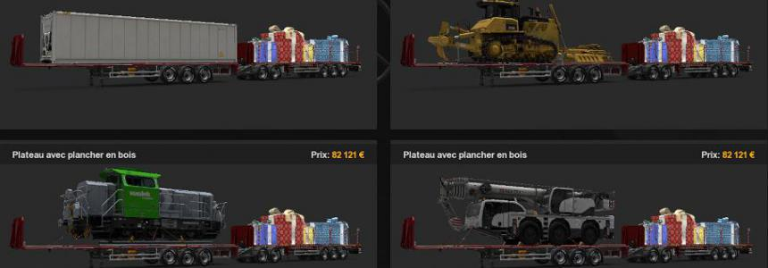 93-RP Trailer HCT Ownership v0.04