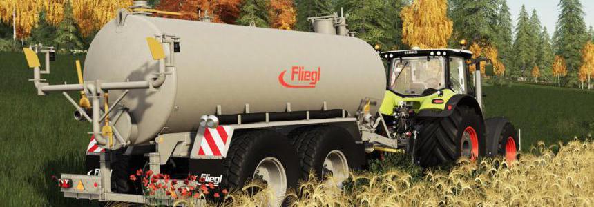 Fliegl VFW 18000 v1.1.0.0