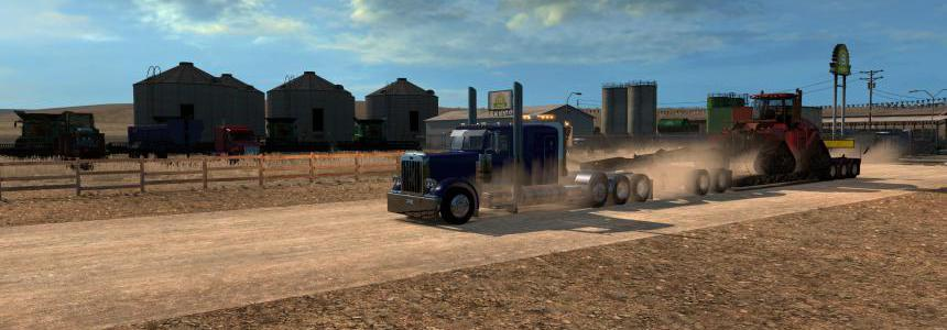 Montana Expansion v0.1.8 1.36.x
