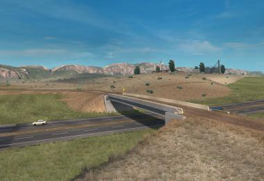 Montana Expansion v0.1.6 1.36
