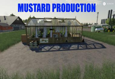MUSTARD PRODUCTION v1.0.0.0