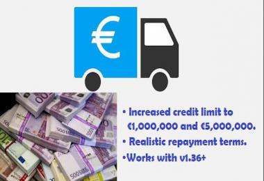 Better Bank v1.0