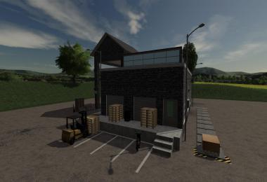 Carton Factory v1.0.0.0