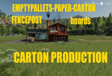 CARTON PRODUCTION v1.0.8