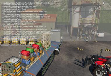 Carton Factory v1.0.7