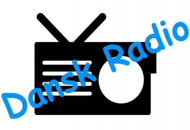 DANSK RADIO v1.1.0.1