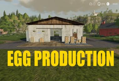 EGG PRODUCTION v1.0