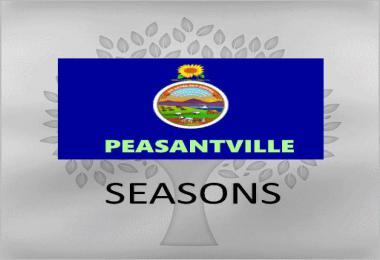 FS19 GEO peasantville v1.1