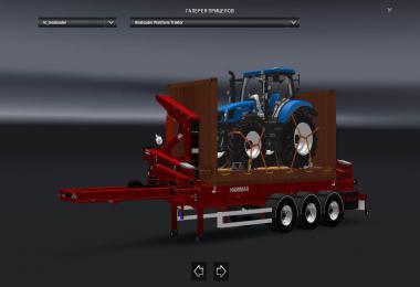 Hammar Boxloader v7.0
