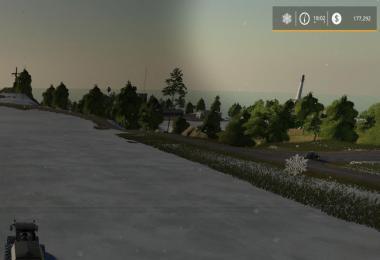 HUD Smart Shade v1.5.1.0