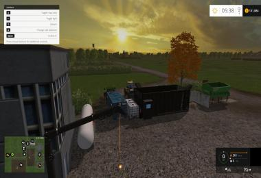Iowa Farms And Forestry v2.1