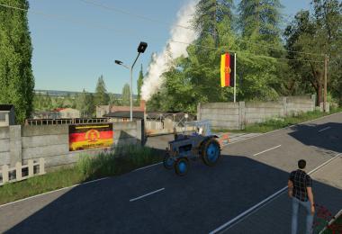 LPG Schwarze Pumpe 1988 v1.0