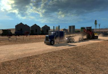 Montana Expansion v0.1.7 1.36