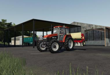 New Holland L95 v1.2