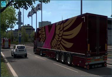 SCS TRAILER TUNING PACK v1.6