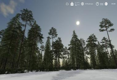 Seasons GEO: Lapland v1.0.0.0