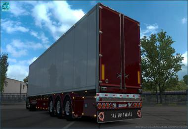 Tuning Pack SCS trailer v1.6 1.36