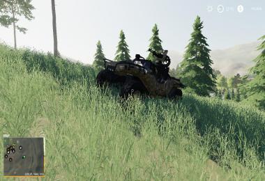Warthog v1.0.0.0