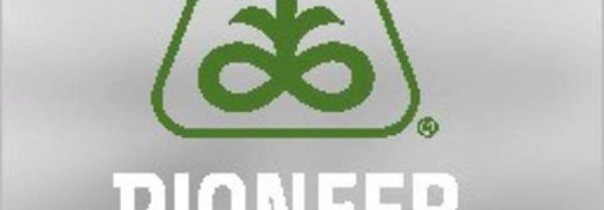 Pioneer Pallets Danny98 Edit v1.0