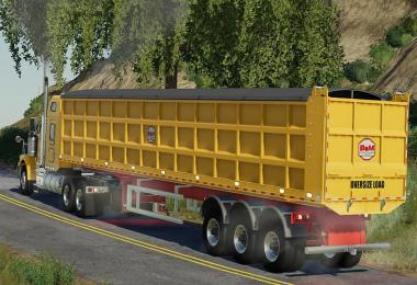Semi-Tipper 70000/6 v1.0.0.1