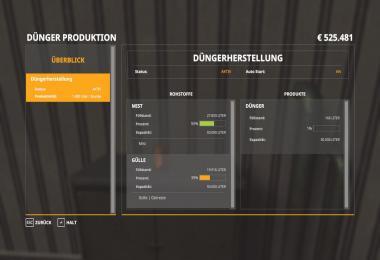 HoT Produktionen v1.0.5