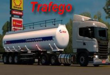 New Tanque Randon Linha R 2017 1.36.x