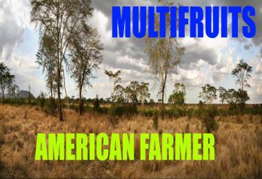 American Farmer v1.2.5