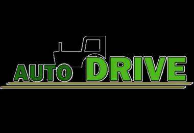 Autodrive courses for Porta Westfalica v2.0