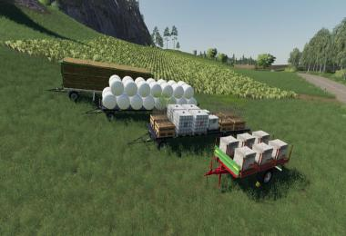 Autoload Pack v2.0.0.0