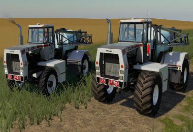 Big Brute 425/100 v1.0.0.1