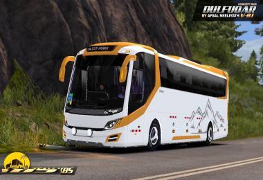 DULFUQAR CONCEPT BUS 1.36
