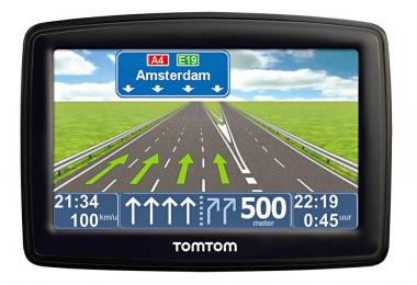 Dutch tomtom voice 1.36.x