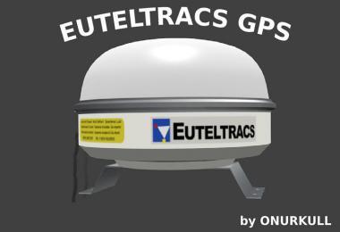 EUTELTRACS GPS v1.0 1.36