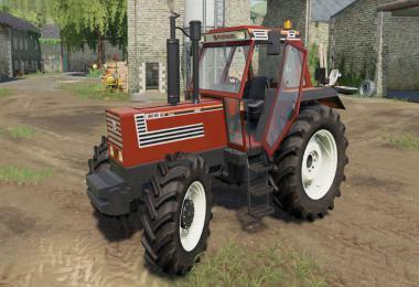 Fiat 180-90 DT RMT v1.0.0.0