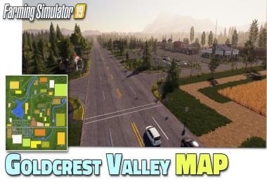 Goldcrest Valley v2.01