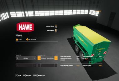 Hawe ULW 2600 v0.2