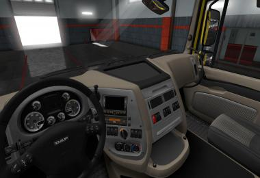 Interior İImprovements v2.0