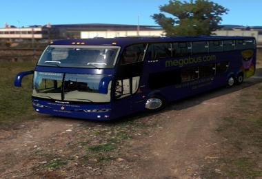 Marcopolo G6 1200 DD Megabus 1.35-1.36