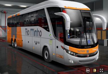 Mod Bus Marcopolo SC 6x2_A v2.7