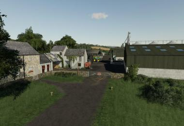 Oakfield Farm 19 v1.1.1.0