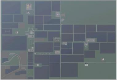 PDA-Map v1.0