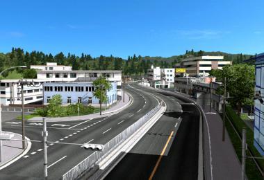 Project Japan v0.3.2 1.36