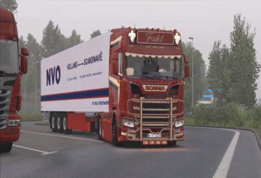 S580 Fahl Transporte v3.0